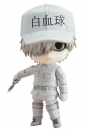 Cells at Work! Nendoroid Actionfigur White Blood Cell 10 cm