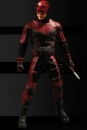 Marvel Universe Actionfigur 1/12 Daredevil (Netflix TV Series) 17 cm