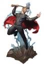 Avengers Infinity War Marvel Milestones Statue Thor 41 cm