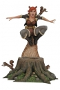 Marvel Comic Gallery PVC Statue Squirrel Girl 25 cm