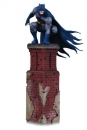 Bat-Family Multi-Part Statue Batman 25 cm (Teil 1 von 5)