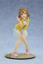 Love Live!Sunshine!! Statue 1/7 Hanamaru Kunikida Blu-ray Jacket Ver. 18 cm