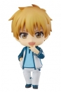 The Kings Avatar Nendoroid Actionfigur Huang Shaotian 10 cm