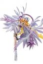Digimon G.E.M. PVC Statue Angewomon Holy Arrow Ver. 27 cm