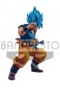 Dragonball Super Masterlise Figur Super Saiyan God Super Saiyan Son Goku 20 cm