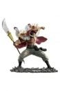 One Piece Figur Edward Newgate 20th Anniversary 16 cm