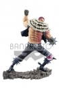 One Piece Figur Katakuri 20th Anniversary 20 cm