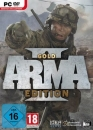 Armed Assault 2 Gold Edition - PC - Shooter