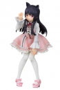 My Little Sister Can´t Be This Cute Statue 1/6 Kuroneko 25 cm