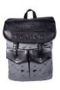 Game of Thrones Rucksack Stark