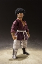 Dragonball Z S.H. Figuarts Actionfigur Mr. Satan Tamashii Web Exclusive 15 cm