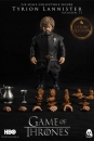 Game of Thrones Actionfigur 1/6 Tyrion Lannister Deluxe Version 22 cm