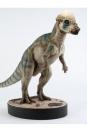 Jurassic Park 2 Statue Pachycephalosaurus 48 cm