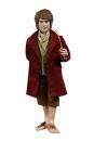 Der Hobbit Eine unerwartete Reise Actionfigur 1/6 Bilbo Beutlin 20 cm