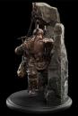 Der Hobbit Eine unerwartete Reise Statue Miner 17 cm