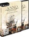 ANNO 1800  Sonderausgabe - PC - 16.04.19