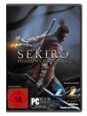 SEKIRO - Shadows Die Twice - PC