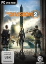 Tom Clancy´s The Division 2 - PC