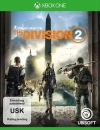 Tom Clancy´s The Division 2 - XBOX One