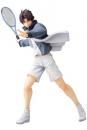 Prince of Tennis II ARTFXJ Statue 1/8 Keigo Atobe Renewal Package Ver. 21 cm