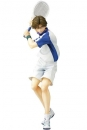 Prince of Tennis II ARTFXJ Statue 1/8 Kunimitsu Tezuka Renewal Package Ver. 21 cm