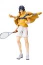 Prince of Tennis II ARTFXJ Statue 1/8 Seiichi Yukimura Renewal Package Ver. 21 cm