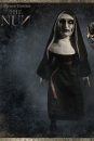 The Conjuring Universe Roto Plüschfigur The Nun (The Nun Movie) 46 cm