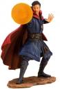 Avengers Infinity War ARTFX+ Statue 1/10 Dr. Strange 22 cm