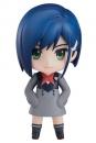 Darling in the Franxx Nendoroid Actionfigur Ichigo 10 cm
