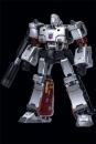 Transformers Actionfigur mit Leuchtfunktion Megatron 48 cm