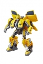 Transformers Bumblebee Power Charge Actionfigur Bumblebee 25 cm