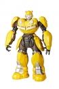 Transformers Bumblebee Interaktive Actionfigur DJ Bumblebee 25 cm