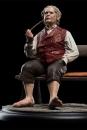 Herr der Ringe Mini Statue Bilbo Baggins 11 cm