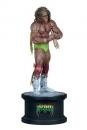 WWE Statue 1/4 Ultimate Warrior 63 cm