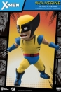 Marvel Egg Attack Actionfigur Wolverine 17 cm