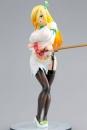 Kono Subarashii Sekai ni Shukufuku o! 2 PVC Statue 1/7 Darkness Matchmaking Dress Ver. 24 cm