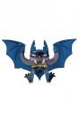 DC Artists Alley PVC Figur Batman by Joe Ledbetter 16 cm
