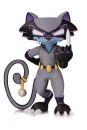 DC Artists Alley PVC Figur Catwoman by Joe Ledbetter 17 cm