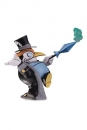 DC Artists Alley PVC Figur The Penguin by Joe Ledbetter 17 cm