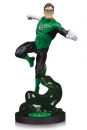 DC Designer Series Statue Green Lantern by Ivan Reis 31 cm