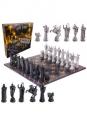 Harry Potter Schachspiel Zauberschach Deluxe Edition