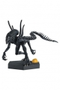 The Alien & Predator Figurine Collection Power Plant Xenomorph (Alien vs. Predator: Requiem) 20 cm
