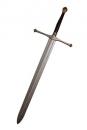 Game of Thrones Schaumstoff-Replik 1/1 Eis Schwert von Ned Stark 135 cm