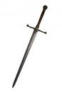 Game of Thrones Schaumstoff-Replik 1/1 Schwert von Jaime Lannister 104 cm