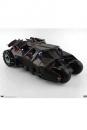 The Dark Knight RC Fahrzeug 1/12 Tumbler Driver Pack 37 cm