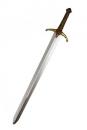 Game of Thrones Schaumstoff-Replik 1/1 Witwenklage Schwert von Joffrey Baratheon 89 cm