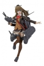 Kantai Collection Figma Actionfigur Kumano Kai-II 14 cm
