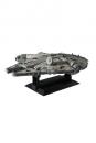 Star Wars Episode IV Perfect Grade Modellbausatz 1/72 Millennium Falke 48 cm