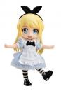Original Character Nendoroid Doll Actionfigur Alice 14 cm