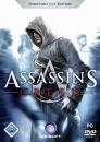 Assassins Creed - PC - Action/Adv